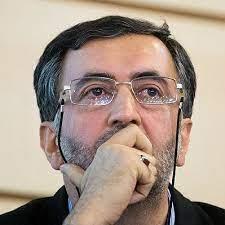 واکنش گنجی به پیوستن ایران به پیمان شانگهای