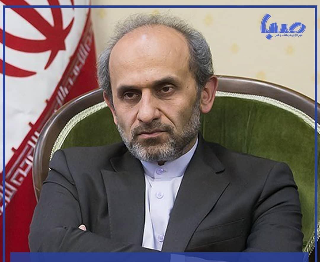 پايانِ دورانِ علي عسگري؛ رئيس جديدِ سازمان صداوسيما مشخص شد