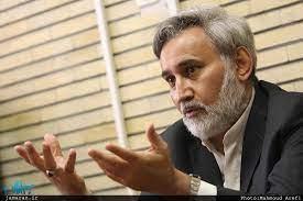 پيشخريد واکسن کرونا در دولت روحاني