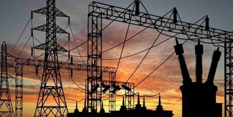 وزیر انرژی سوریه: اقدام خرابکارانه باعث قطع برق در دمشق شد