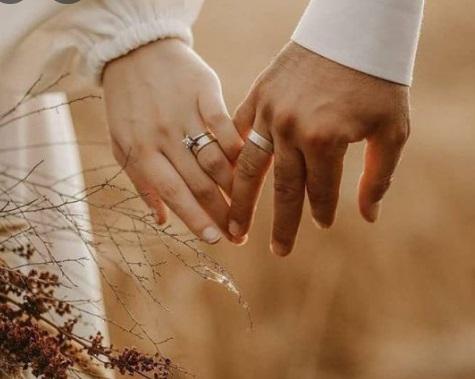 ۵ راهکار ساده و جذاب برای ابراز عشق به همسر