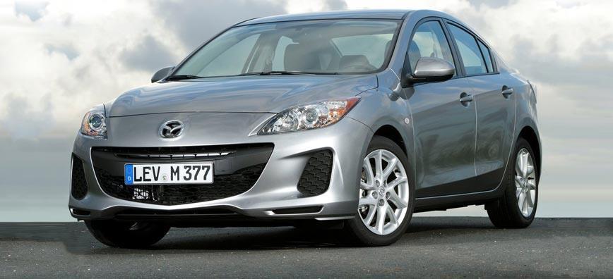 خودروهاي ژاپني چند خريد و فروش شد؟