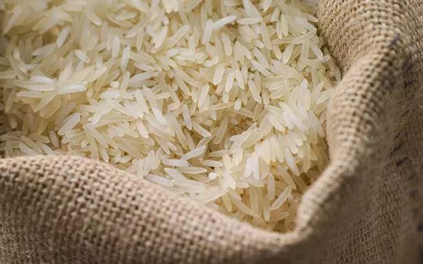 قيمت برنج ايراني در ميادين ميوه و تره بار اعلام شد