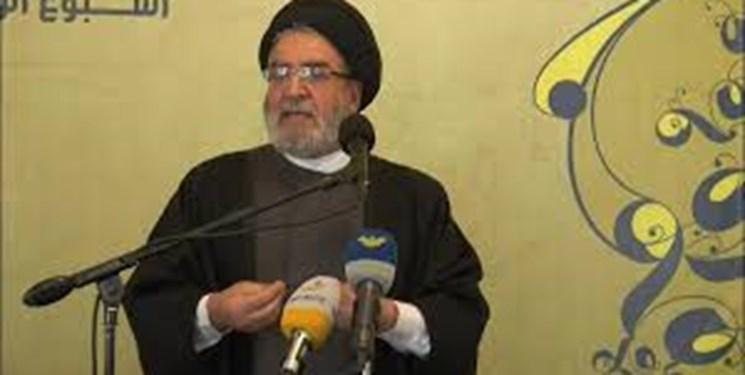 حزب الله: تصمیم واردات سوخت از ایران، برای پایان دادن به تحقیر مردم لبنان بود