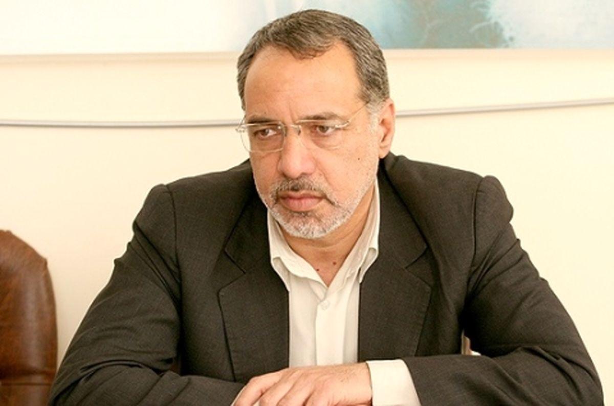 آرینمنش: دولت میخواهد با دستی پر وارد مذاکرات شود