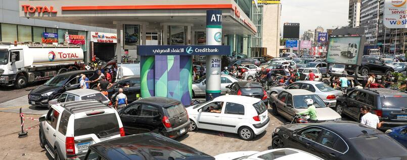 تاگس اشپیگل: تهران در لبنان از واشنگتن جلوتر است