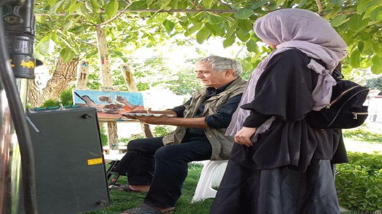مجید مظفری: آینده سینما در دست کارگردانهایی است که با فیلم کوتاه پا به هنر هفتم گذاشتهاند