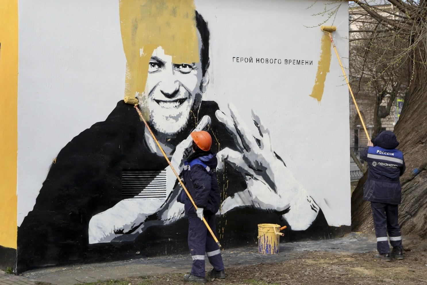 سیمای روسیه در آستانه انتخابات پارلمانی