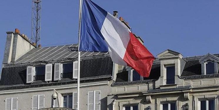 ادامه تنش میان اعضای ناتو؛ نشست وزیران دفاع فرانسه و انگلیس لغو شد