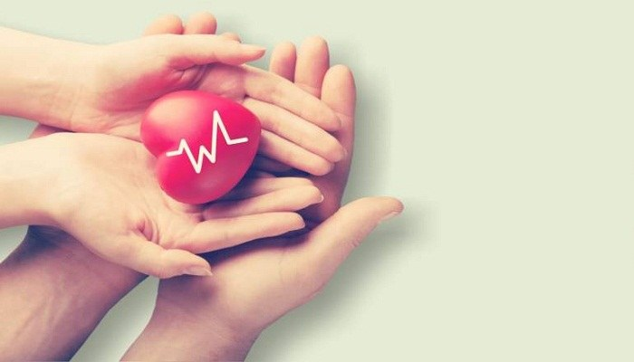 ۱۰ تغيير بدني که پيام مهمي درباره سلامت تان دارند
