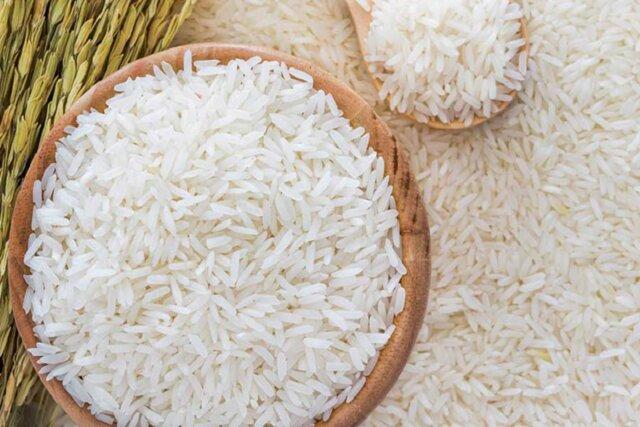 گرانی برنج ادامهدار شد