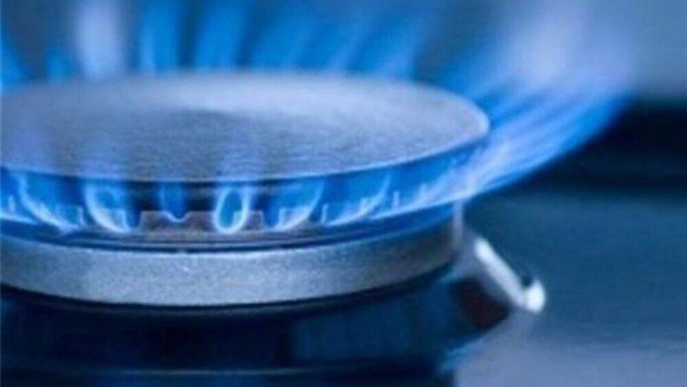 گاز برخی مشترکان شهرستان ورامین دوشنبه قطع میشود