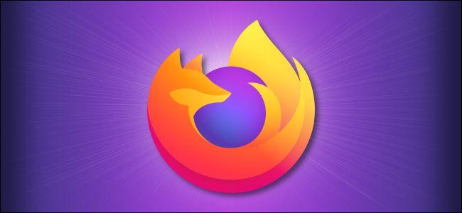پنج قابلیت مخفی فایرفاکس که باید به کار ببرید