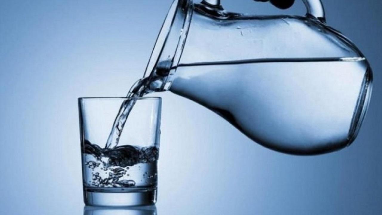 بلاهايي که نخوردن آب کافي بر سرتان ميآورد