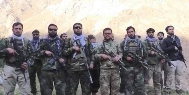 فرمانده ارشد پنجشير ادعاي طالبان درباره وضعيت اين ولايت را رد کرد