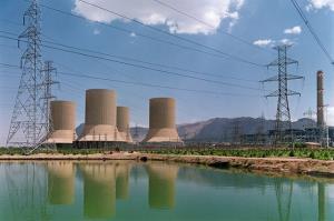 نیاز برق کشور چگونه تامین شد؟