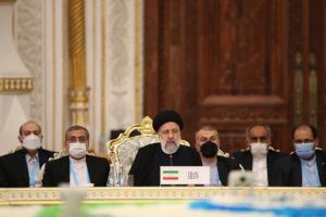 روایت رسانههای خارجی از عضویت ایران در سازمان همکاری شانگهای