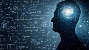جنجال دو نابغه: از درک شهودی کیهان تا بزرگترین آزمایشات تاریخ