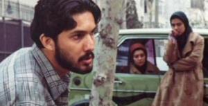 اولین نقشآفرینی حامد بهداد در فیلم «آخر بازی»