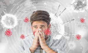 کرونا/ همزمانی کووید و آنفلوآنزا؛ فرصت یا تهدید؟