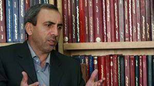 جلالیزاده: ائتلاف اصلاحطلبان و اعتدالگراها نباید تکرار شود