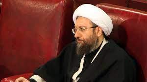 خداحافظی صادق لاریجانی با مجمع تشخیص؟