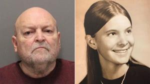 دادگاهی قاتل پس از گذشت ۴۸ سال از جنایت!