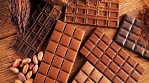 برده داری وحشیانه برای تولید شکلاتهای معروف جهان!