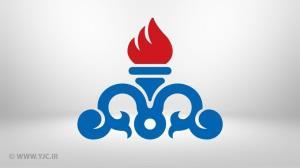 گاز برخی مشترکان بخش قلعهنو شهرستان ری دوشنبه موقت قطع میشود