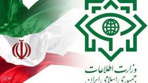 متلاشی شدن یک تیم تروریستی در آذربایجانغربی