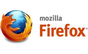 بینگ جایگزین گوگل در فایرفاکس میشود