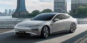 افزایش 2.5 برابری استفاده از خودروهای مبتنی بر انرژی های نوین