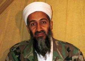 واکنش قاتل بن لادن به خروج آمریکا از افغانستان