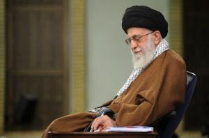 موافقت رهبر انقلاب با استعفای محسن رضایی از دبیری مجمع تشخیص