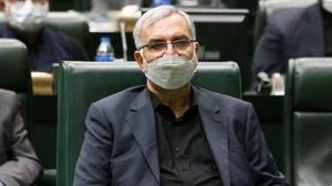 وزیر بهداشت: رضا شاه طب سنتی را ریشهکن کرد