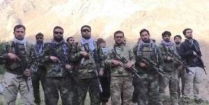 فرمانده ارشد پنجشیر ادعای طالبان درباره وضعیت این ولایت را رد کرد