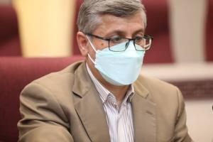 ۱۸سالههای زنجانی برای تزریق واکسن کرونا ثبتنام کنند