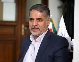 نقوی حسینی: با عضویت در اجلاس شانگهای دست ایران در مذاکرات باز است