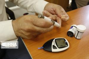 کرونا/ کرونا چگونه بر افراد مبتلا به دیابت تاثیر میگذارد؟