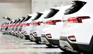 نکات مثبت و منفی طرح واردات خودرو چیست؟
