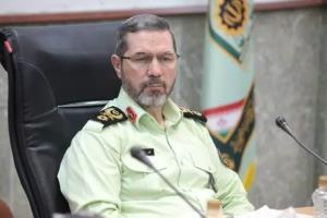 تغییرات چشمگیر در قوانین خدمت سربازی؛ سردار مهری: تسهیلات به سربازان داده می شود