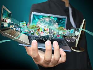 این هفته در دنیای فناوری چه اتفاقاتی خواهد افتاد؟