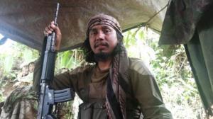 هلاکت خطرناکترین تروریست مرتبط با داعش در اندونزی