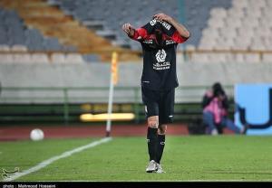 در انتظار تصمیم مهم فدراسیون فوتبال، سازمان لیگ و اسکوچیچ