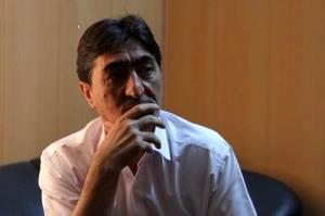 محمدخانی: الهلال از پرسپولیس میترسد