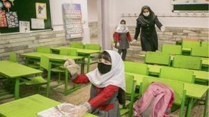 کلاس اولیها چگونه فرآیند اجتماعی شدن بدون مدرسه را تجربه کنند؟