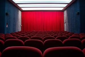 سینماهای بدهکار اجازه اکران فیلم جدید را نخواهند داشت!