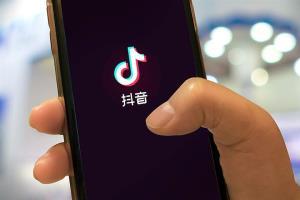 نسخه چینی تیکتاک برای کودکان محدود شد