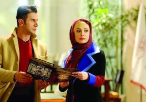 چهره ها/ خاطره بازی سپند امیرسلیمانی با عکسی از امین حیایی و مجید صالحی