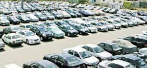 شورای رقابت، پاشنه آشیل طرح واردات خودرو